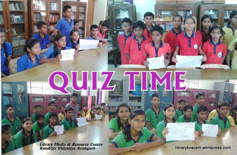quiz1-001