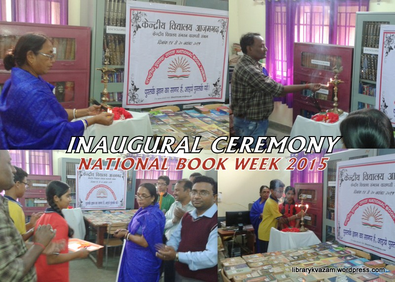 1-book week 15-001