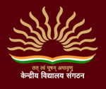 All india Seniority List of Librarians as on01.01.2018
