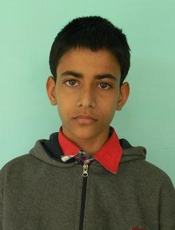 SHUBHAM RAI